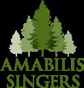 Amabilis_logo_green