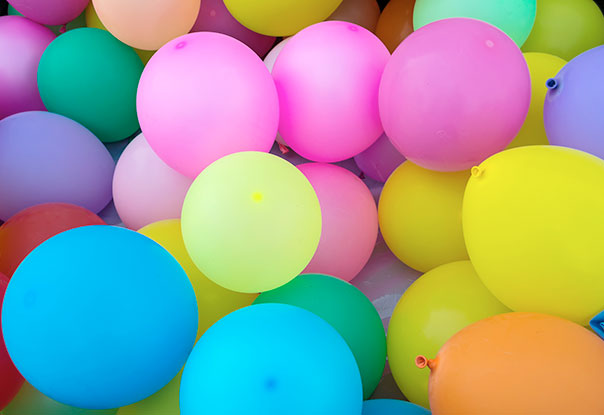 balloons-1869790-image-by-Pexels-from-Pixabay-web